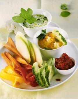 Diet kawal diabetes