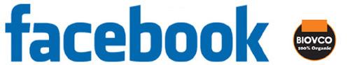 Hubungi BioVCO.com