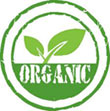 minyak kelapa dara organik
